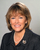 Kathy Bromage