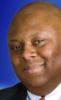 Dr. Curtis Odom