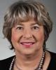 Joyce Barden