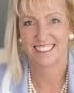 Peggy McColl
