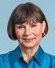 Janet Bodnar