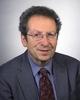 Sam Kazman