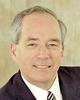 Steve Douglas