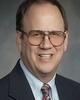 Jim Schreier