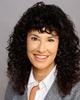 Cheryl  Strauss Einhorn