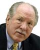 Bill Dunkelberg