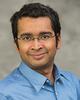 Arun Gopalakrishnan
