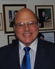 Emilio Iodice