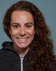 Katie Petrillo