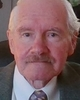 William Hubbartt
