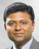 Sanjeev Menon