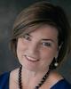 Amy  Kardel