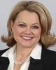 Karen  Casey