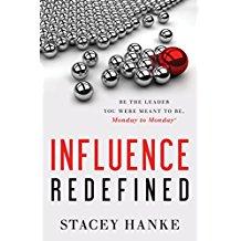 Influenceredefined-original
