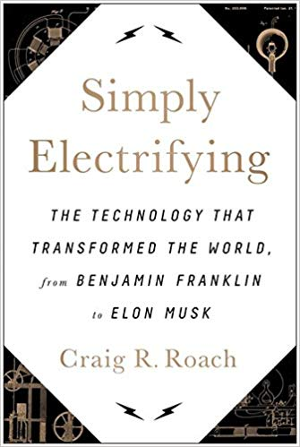 Simply_electrifying_book-original