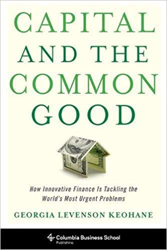 Capital_and_the_common_good-original