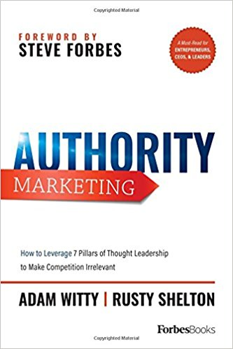 Authority_marketing-original