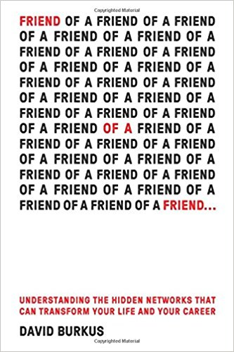 Friend_of_a_friend_book-original