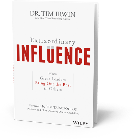 Extraordinary_influence_book-original