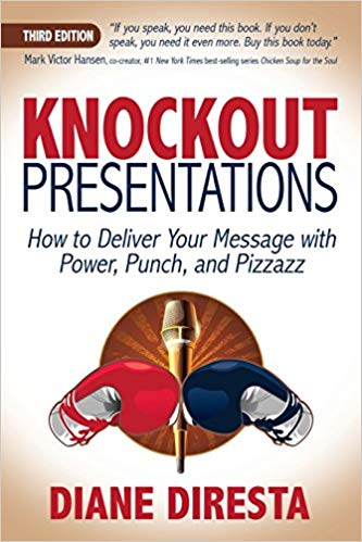 Knockoutpresentations-original