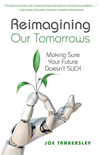 Reimagining_our_tomorrows_book-original