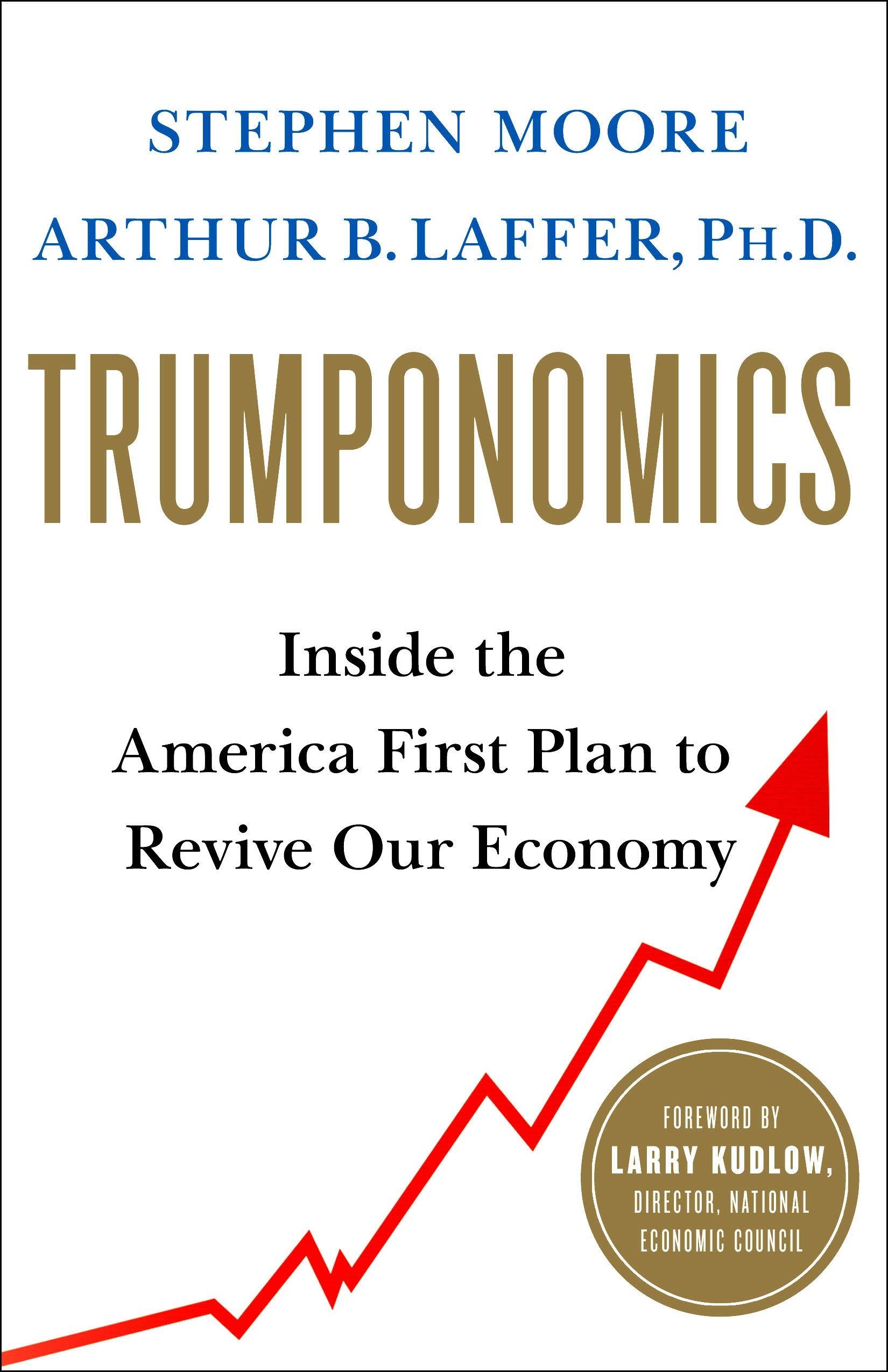 Trumponomics-original