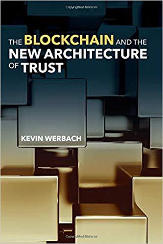 Blockchain_of_trust-original