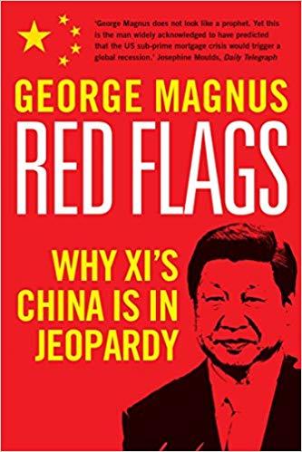 Redflags-original