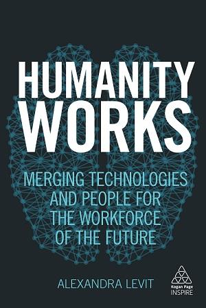 Humanityworks-original
