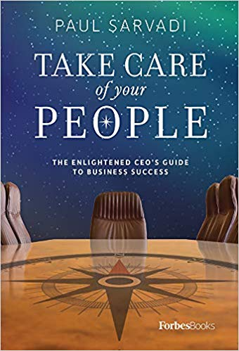 Take_care_of_your_people-paul_sarvadi-original
