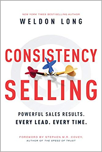 Consistencyselling-original