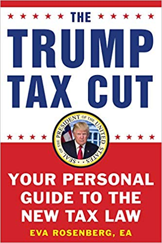 The_trump_tax_cut-original