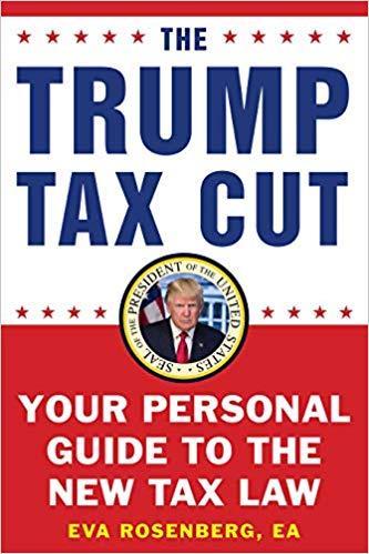 The_trump_tax_cut-original