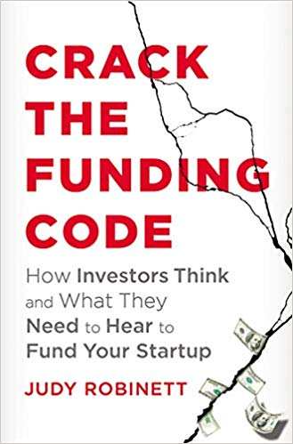 Crack_the_funding_code-original