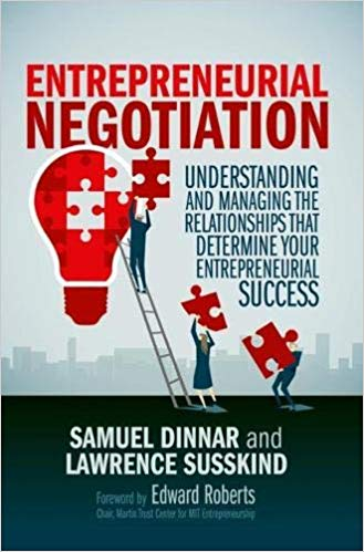 Entrepreneurialnegotiation-original