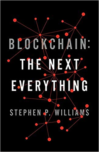 Blockchain_the_next_everything-original