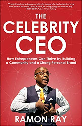 The_celebrity_ceo-original