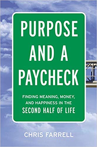 Purpose_and_a_paycheck-original