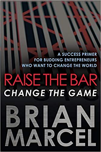 Raise_the_bar_book-original