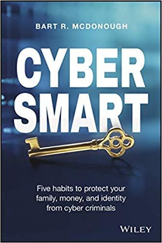 Cyber_smart-original