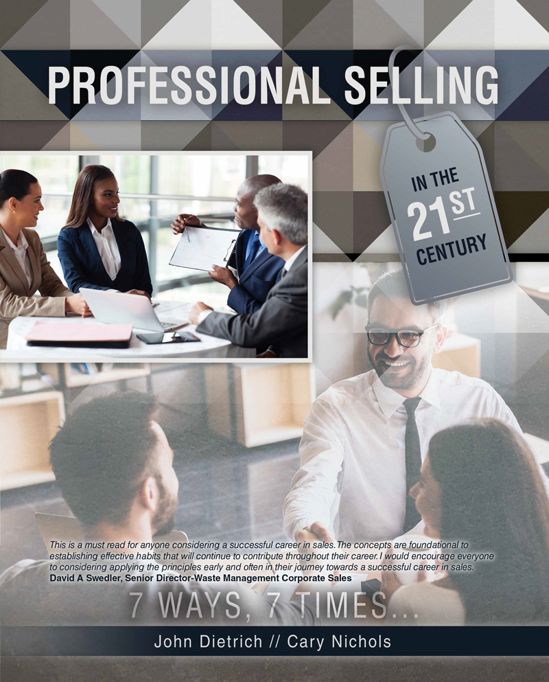 Professional_selling-original