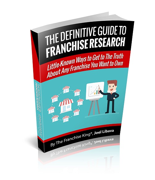 Definitive_franchise_research_guide_cover_2_(2)-original