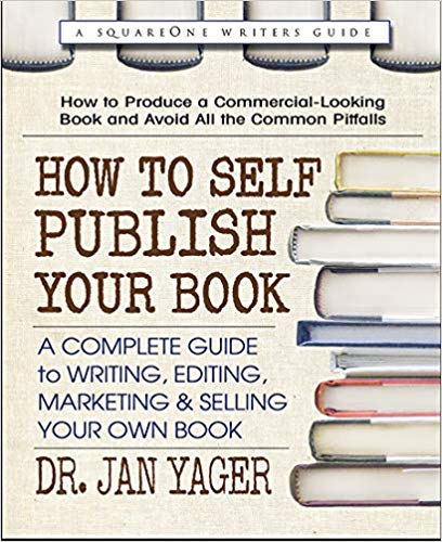 How_to_self-publish_your_book-original