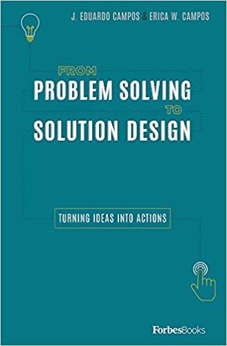 Problem_solving-original