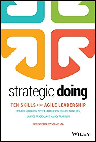 Strategic_doing-original