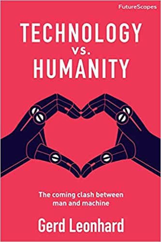 Technology_vs._humanity-original