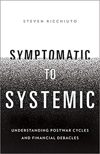 Symptomatic_to_systemic-original