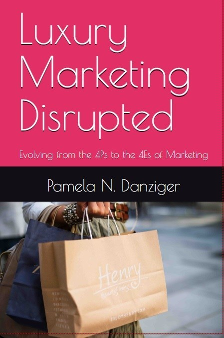 Luxury-marketing-disrupted-original
