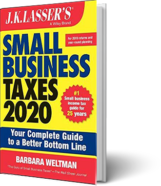 Small-business-taxes-2020-barbara-weltman-original