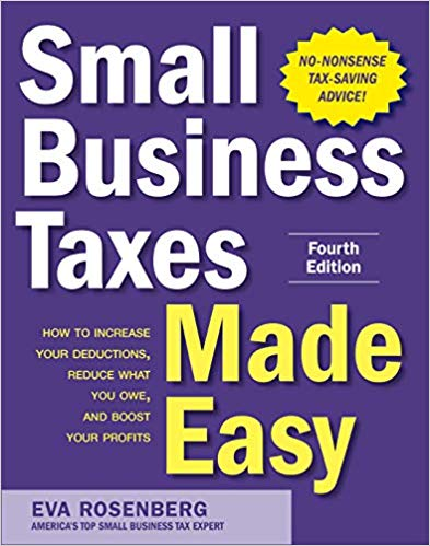 Small_business_taxes_made_easy_v4_cover-original